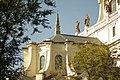 ® MADRID E.R.U. BASILICA CATEDRAL DE LA ALMUDENA - panoramio (2).jpg