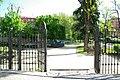 ® MADRID VERDE JARDIN Dña.CONCHA PIQUER - panoramio.jpg