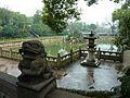 ·˙·ChinaUli2010·.· Hangzhou - panoramio (39).jpg