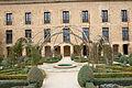 Ágreda Palacio de los Castejones 2422.JPG