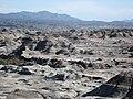 Área volcánica.JPG