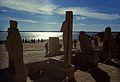 Ägypten 1999 (137) Assuan- Nassersee und Abu Simbel (27592225636).jpg