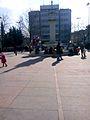 Çorlu square 3.jpg