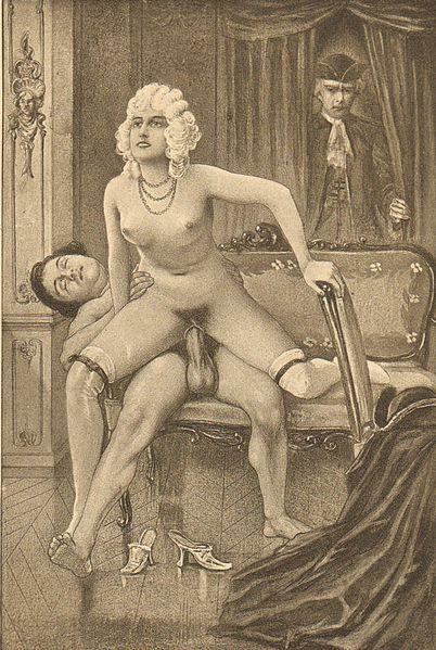 File:Édouard-Henri Avril (4).jpg