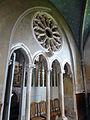 Église Saint-Christophe de Neufchâteau-Intérieur (6).jpg