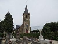 Église Saint-Maurice (Loré) 03.jpg