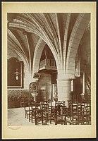 Église Saint-Pierre de Rauzan - J-A Brutails - Université Bordeaux Montaigne - 0769.jpg
