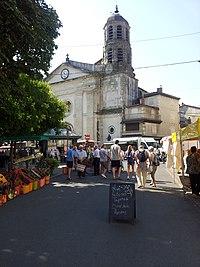 Église Saint-Sauveur.jpg