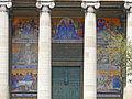 Église Saint-Vincent-de-Paul - Décor façade -1.jpg