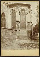 Église Sainte-Eulalie de Bordeaux - J-A Brutails - Université Bordeaux Montaigne - 0649.jpg