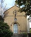 Église St Romain Lapeyrouse Ain 3.jpg