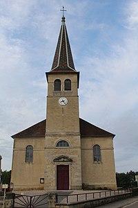 Église Sts Gervais Protais Larnaud 4.jpg