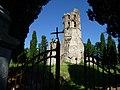 Église de Noguès à Lescure 4.jpg