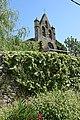 Église de la Sainte-Vierge de Payra-sur-l'Hers007.JPG