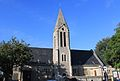 Épron église Saint-Ursin.JPG
