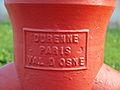 Étigny-FR-89-bouche d'incendie-22.jpg