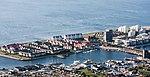 Ön–flygbild 06 september 2014.jpg