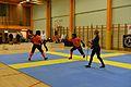 Örebro Open 2015 43.jpg