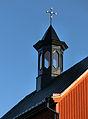 Östanbäcks kloster, Enhetens kyrka 3538.jpg