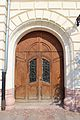 Újpest Town Hall 003.JPG
