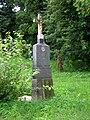 Úsobí, hřbitov u kostela (2).jpg
