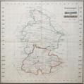 Übersichtskarte der Landgerichte Heilsbronn und Gunzenhausen im Jahre 1849.png