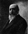 Čipera Josef.png
