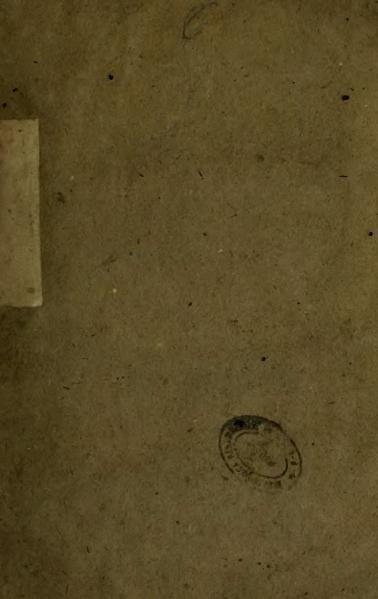 File:Œuvres de Walter Scott, Ménard, traduction Montémont, tome 5, 1838.djvu