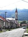 Šambron 17 Slovakia4.jpg