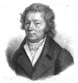 Šebastián Hněvkovský