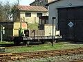 Železniční nádraží v Havlíčkově Brodě.jpg