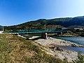 Željezni most princa Karla (Foča) 02.jpg