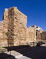 Βυζαντινά τείχη Χανίων 7708.jpg