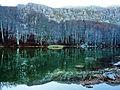 Λίμνες-Αρρένες.jpg
