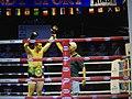 """Абдурагимов Заур - """"Король бирманского бокса"""".jpg"""