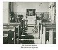 Англиканская церковь в Юзовке.jpg