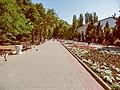 Ансамбль Приморського бульвару (01).jpg