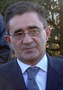 Антон Касиповић.jpg