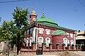 Астрахань. Красная мечеть.JPG