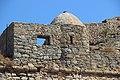 Бастион Тиеполо. Spinalonga. Lasithi. Crete. Greece. Июль 2013 - panoramio.jpg