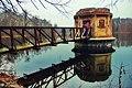 Башенка на озере Великом.jpg