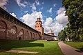 Башня Кокуй и пролет стены.jpg