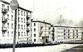 Бельцы, ул. Ленина, 1950-е (47137776232).jpg