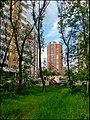 Бескудниково 6-й мкр - panoramio (1).jpg