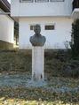Биста на Чеде Филиповски - Даме во село Никифорово.png
