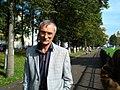 Борис Краюшкин.jpg