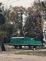 Бронеплощадка бронепоїзда 4.jpg