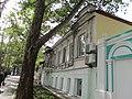 Будинок по вулиці Лягіна, 15(1).jpg