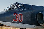 Будни авиагруппы ВКС РФ на аэродроме Хмеймим в Сирии (5).jpg