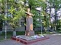 Бульвар Пушкіна (3).JPG